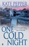One_cold_night_coversmall_2